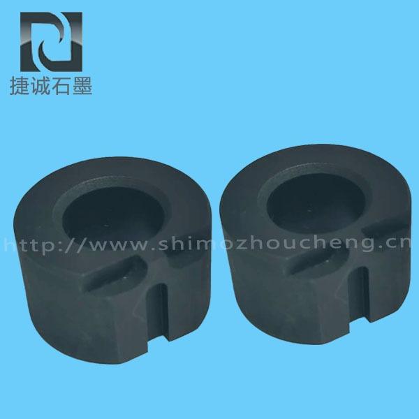 水泵用石墨轴承